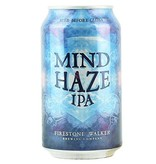 Firestone Walker Mind Haze IPA 12oz 6Pk Cans