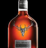 The Dalmore Highland Single Malt Scotch Whiskey King Alexander III 750ml