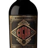 Cosentino Cigar 2016 Lodi Bourbon Barrel-Aged Cabernet Sauvignon 750ml