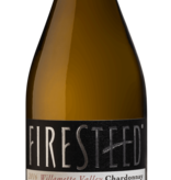 Firesteed 2016 Willamette Valley Pinot Noir 750ml