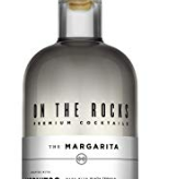 On The Rocks Premium Cocktails The Margarita 375ml