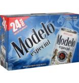 Modelo Especial 12oz 24Pk Btls