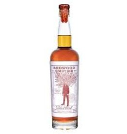 Redwood Empire Pipe Dream Bourbon Whiskey 90Pf. 750ml