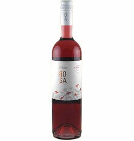 Belasco De Baquedano 2018 Rosa De Argentina 750ml
