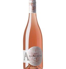 A By Acacia 2016 California Rose 750ml
