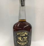 Joseph Magnus Murray Hill Club Bourbon Whiskey 750ml