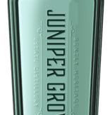 Juniper Grove Atrium Gin 92Pf. 750ml