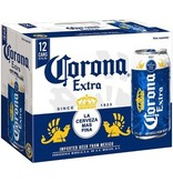 Corona Extra 12oz 12Pk Can