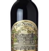 Far Niente 2015 Napa Cabernet Sauvignon 750ml