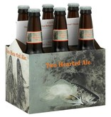 Bell's Two Hearted Ale 12oz 6Pk Btl