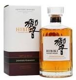 Suntory Hibiki Harmony Whisky 750ml