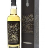 Compass Box Peat Monster 750ml