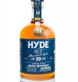 Hyde Irish Whiskey 750ml