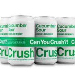 10 Barrel Cucumber Crush 12oz (6)Pk