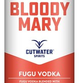 Cutwater Spirits Spicy Bloody Mary 12oz (1)