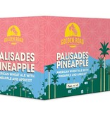 Golden Road Palisades Pineapple 12oz 6Pk Can