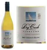 Dry Creek Dry Chenin Blanc 2017 Clarksberg