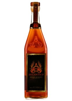 Atlantico Rum Gran Reserva 750ml