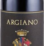 Argiano Brunello Di Montalcino D.O.C. 2012 Red Wine 750ml