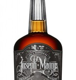 Joseph Magnus Straight Bourbon Whiskey 100Pf 750ml