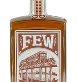 Few Single Malt Whiskey 93Pf 750ml