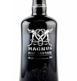 Highland Park Magnus Recruiter Single Malt Scotch Whiskey 750ml