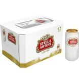 Stella Artois 11.2oz 12Pk Cans