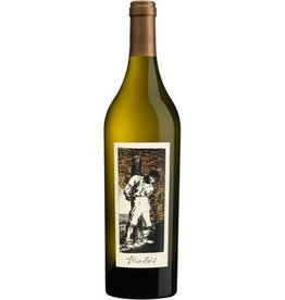 Blindfold California White Wine 2015 750ml