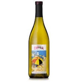 Francis Coppola Director's 2015 Chardonnay 750ml Jaws