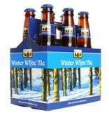 Bell's Winter White Ale 12oz 6Pk Btls