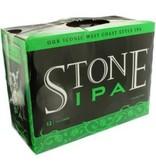 Stone IPA 12oz 12Pk Cans