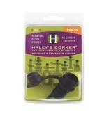 Haley's Corker