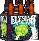Elysian Space Dust IPA 12oz 6Pk Btl