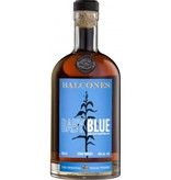 Balcones Baby Blue Corn Whisky 92Pf. 750ml