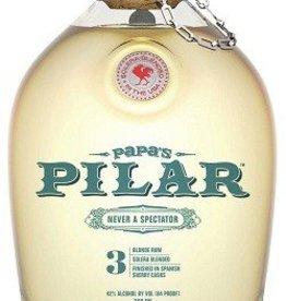 Papa's Pilar Blonde 750ml