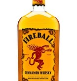 Fireball Cinnamon Whiskey 750 ml