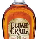 Elijah Craig Small Batch 94Pf. 750ml