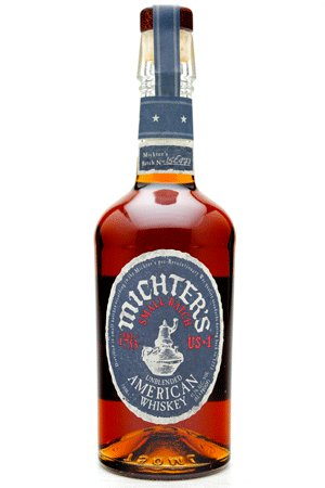 Michter's US1 Small Batch American Whiskey 750ml