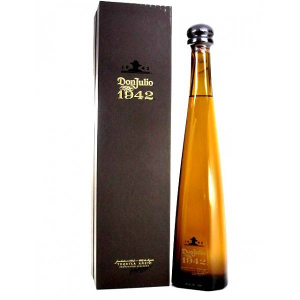 Don Julio Tequila Anejo 1942 750ml