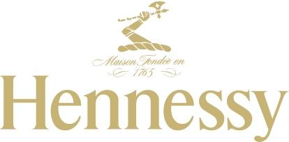 Hennesy Very Special Cognac