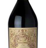 Carpano Antica Sweet Vermouth 375ml