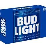 Bud Light 12oz 12Pk Cans