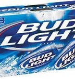 Bud Light 12oz 18Pk Cans