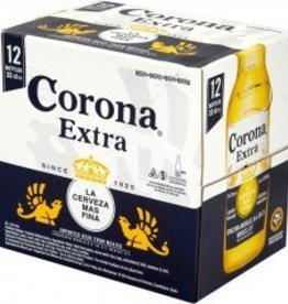 Corona Extra 12oz 12Pk Btls