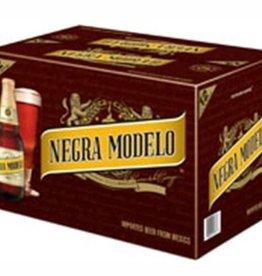 Modelo Negra 12oz 12Pk Btl