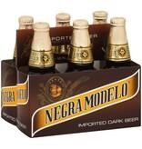 Modelo Negra 12oz 6Pk Btl