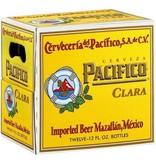 Pacifico 12oz 12Pk Btl