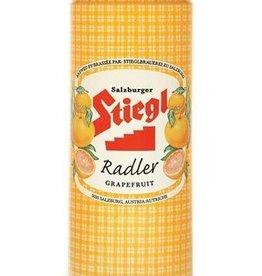 Stiegle Grapefruit Radler 16oz (1) Can