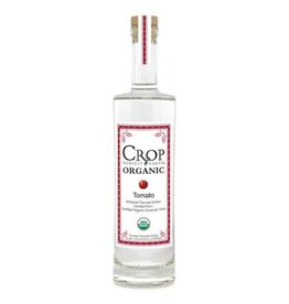 Crop Organic Tomato Vodka 750ml