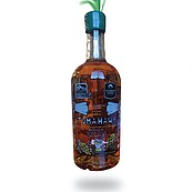 Seven Stills & Alvarado Street Brewery Tomahawp Distilled From Grain With Hops 375ml
